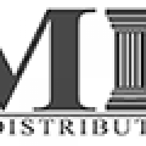 M2 Distributors logo small