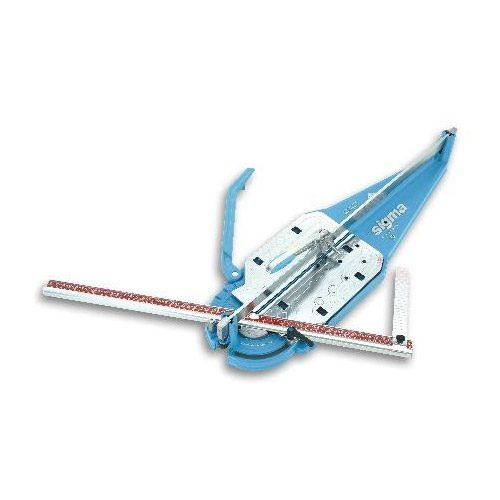Series 3 - 14.5 inch pull tile cutter (37cm) 10'' diagonal cut